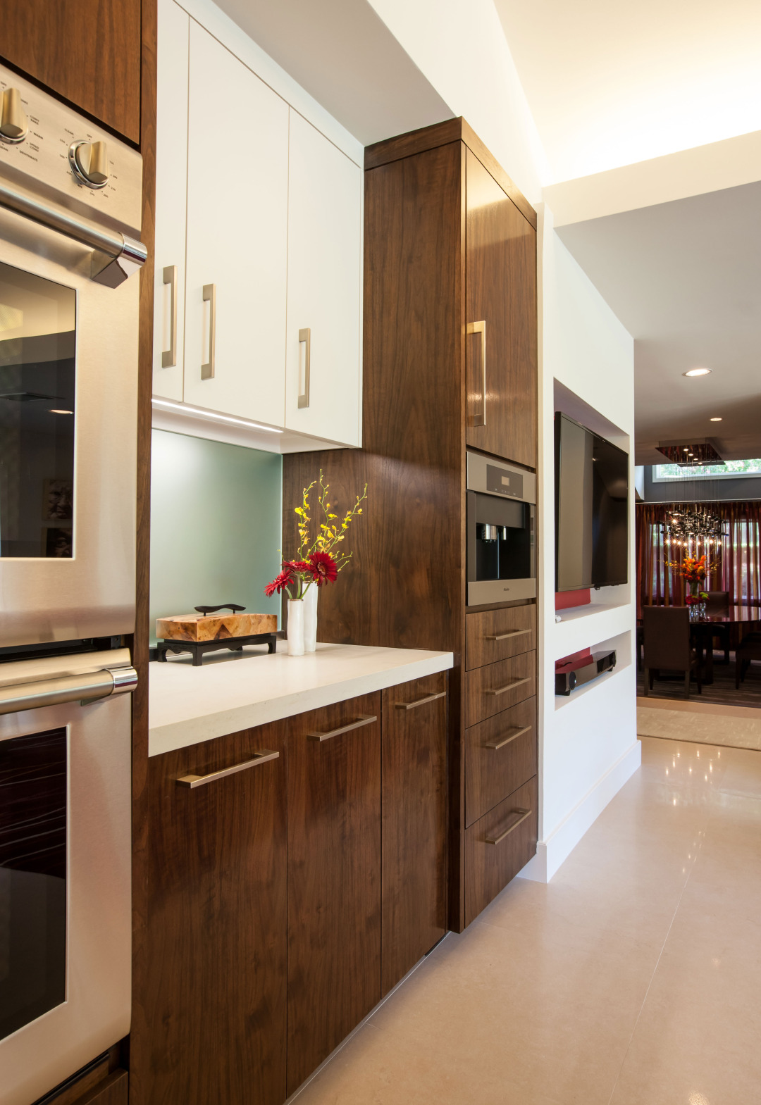 HOLLOW-WAY–Kitchen-Cabs