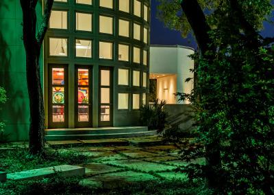 BROOKRIDGE–Ext-DR-Night