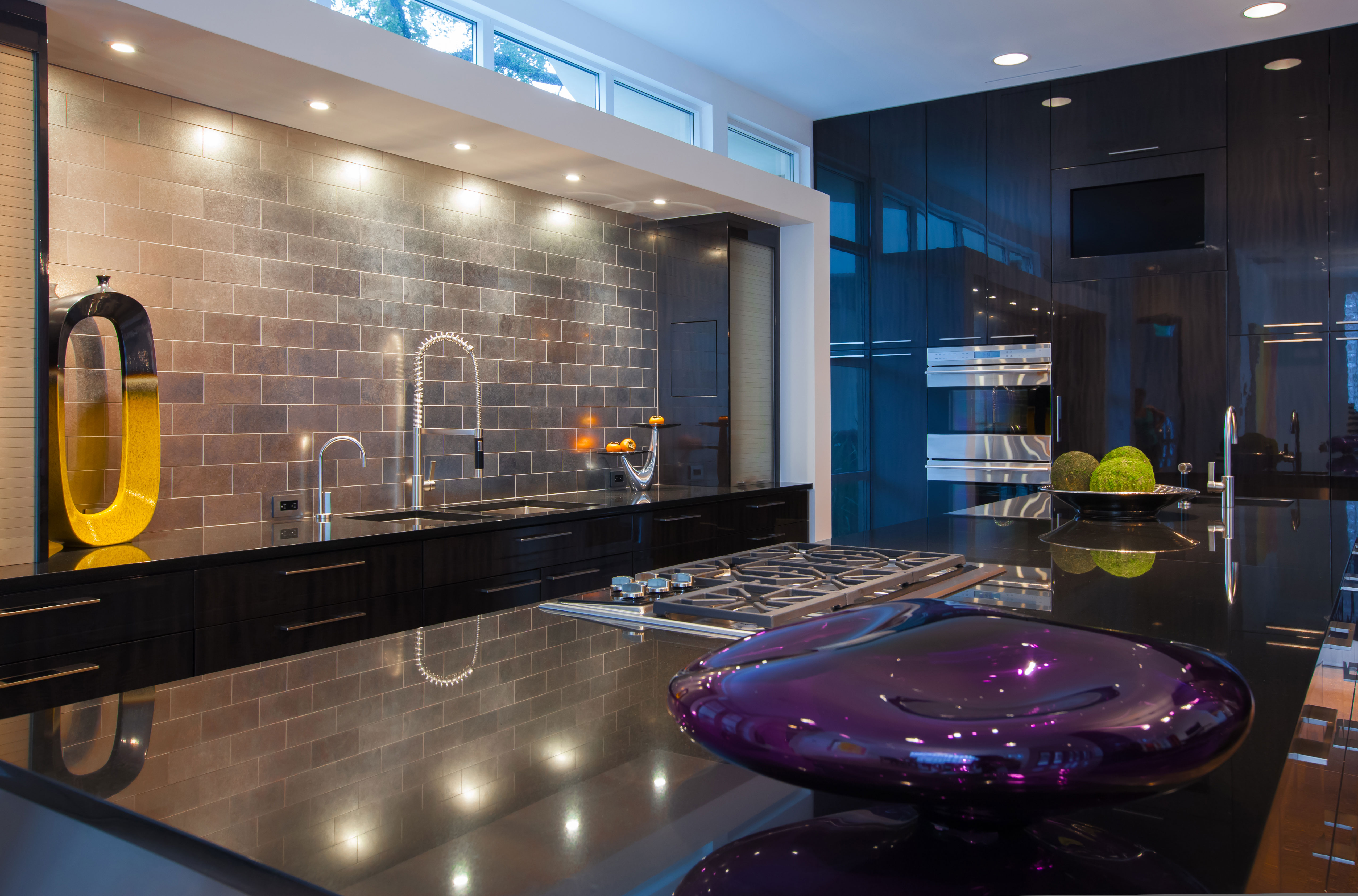 BROOKRIDGE–Kitchen-Island
