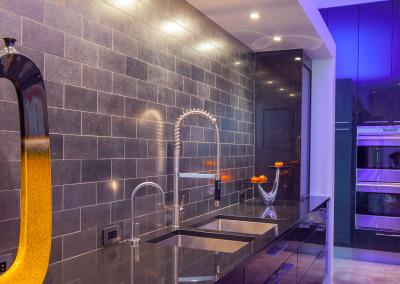 BROOKRIDGE–Kitchen-Lighting