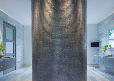 BROOKRIDGE–Master-Bath