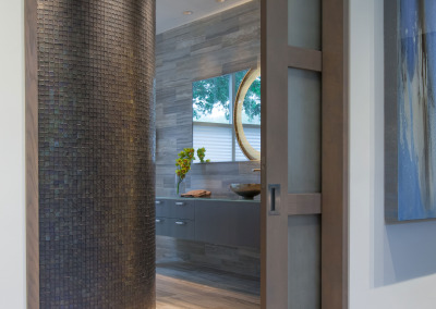 BROOKRIDGE–Master-Bath-Entry