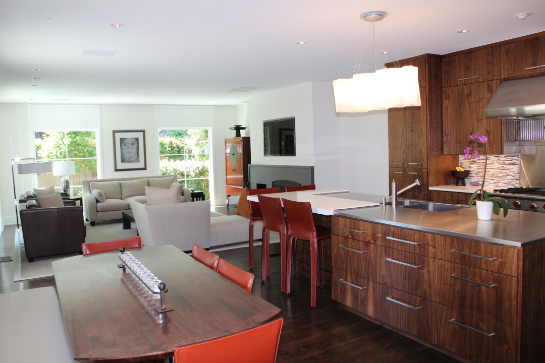 EDMONDSON–Kitchen-Table
